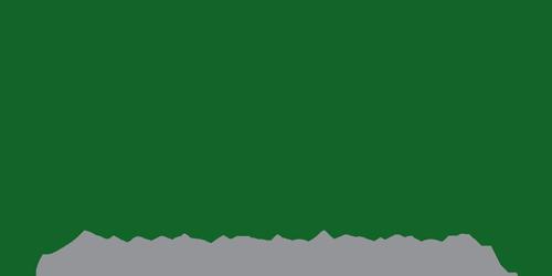 Logo: Bowdon Building Contractors