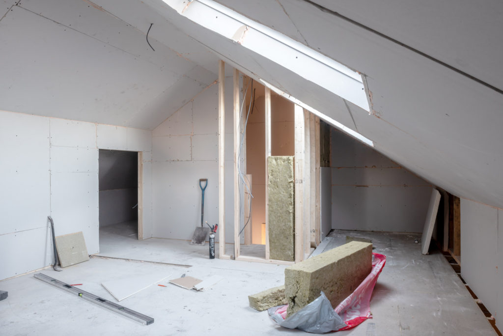 altrincham-builders-altrincham-project-06