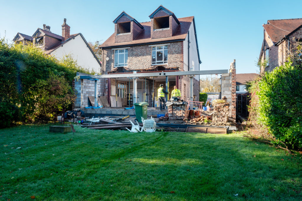 cheshire-builders-hale-project-2