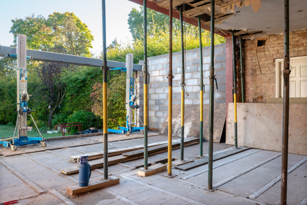 cheshire-builders-hale-project-3