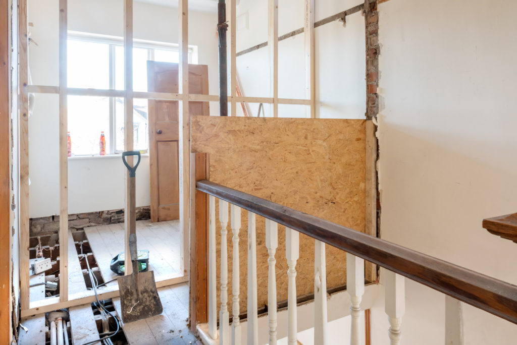 cheshire-builders-hale-project-7
