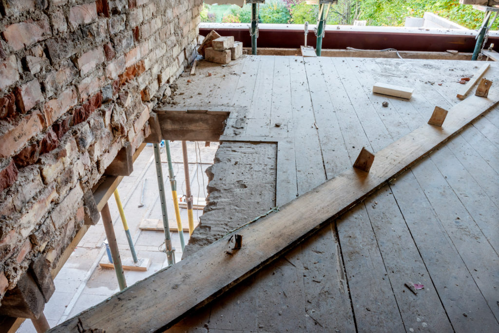 cheshire-builders-hale-project-11