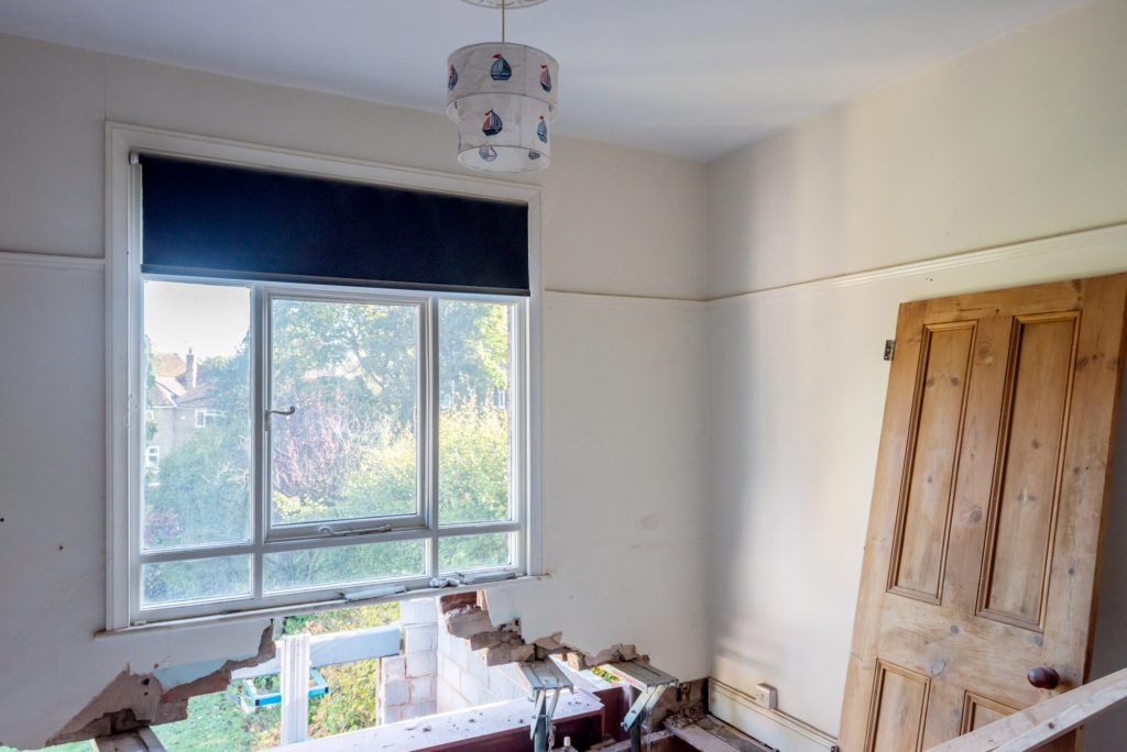 cheshire-builders-hale-project-12