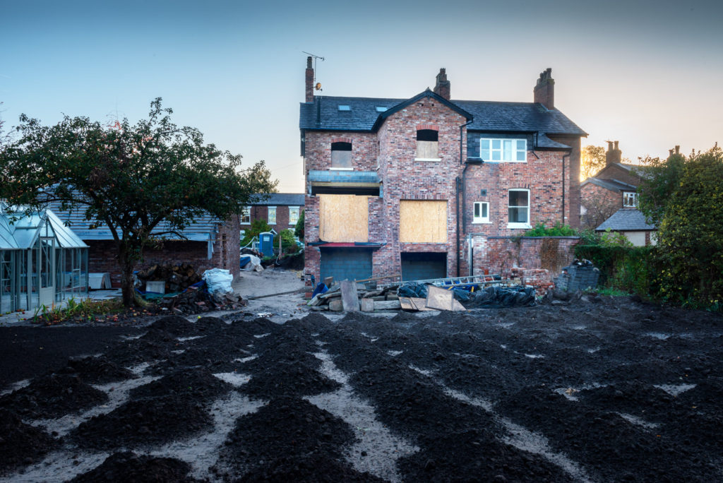 stockport-builders-wilmslow-project-01
