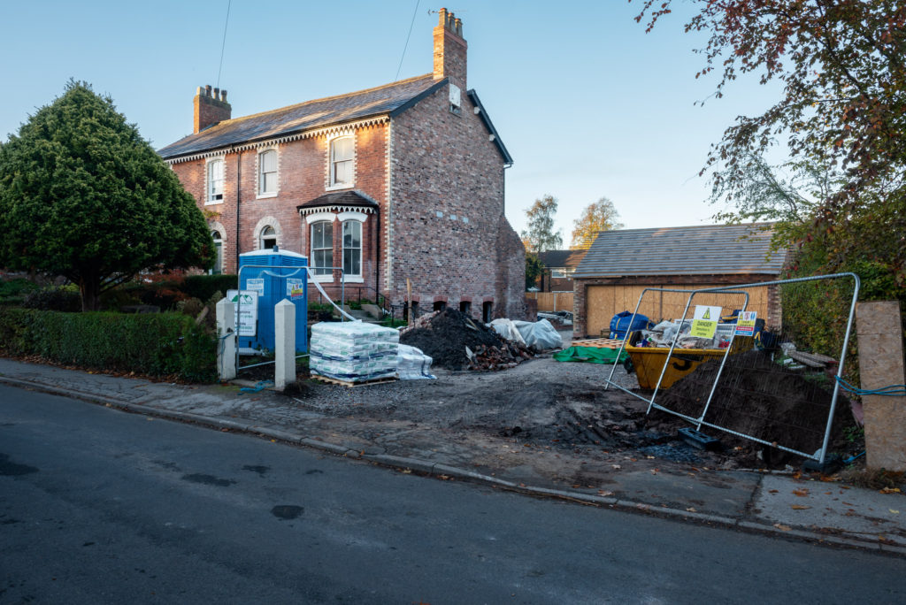 stockport-builders-wilmslow-project-04
